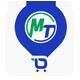مستر تحویل - سوپر مارکت اینترنتی